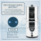 Travel-Berkey-Water-Filter-350